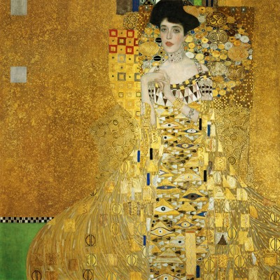 woman-in-gold-use