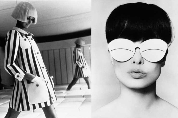 24-courreges-archive-w529-h352-2x