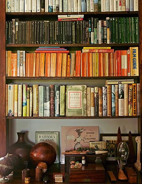 dam-images-books-2015-india-hicks-india-hicks-island-style-book-03