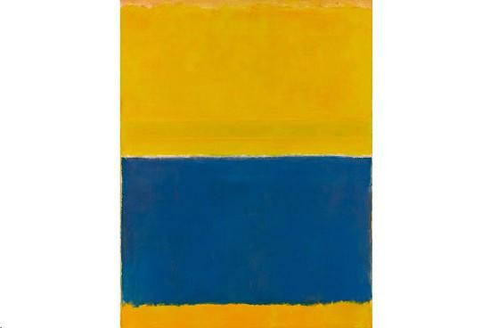 rothko-yellow-blue_550